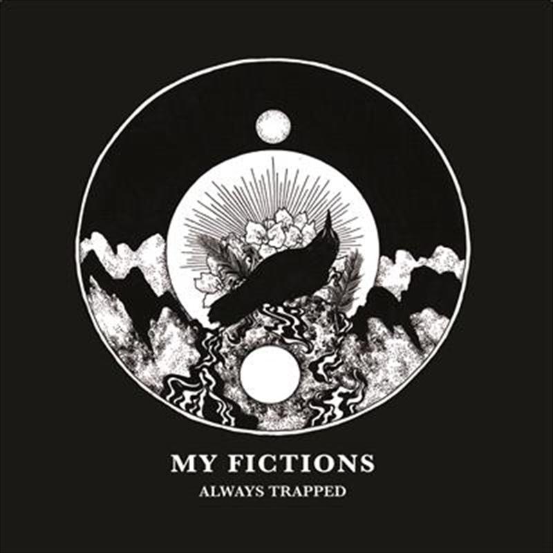 Always Trapped | Vinyl