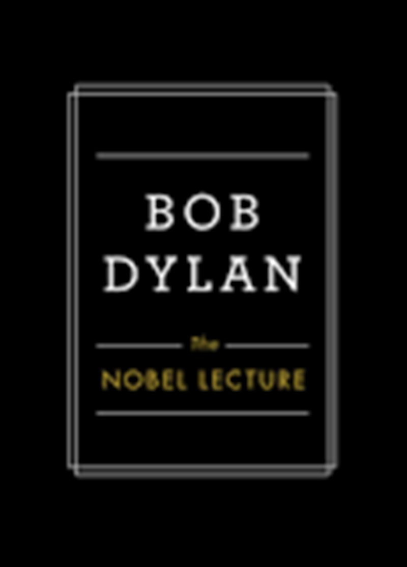Nobel Lecture,The | Hardback Book