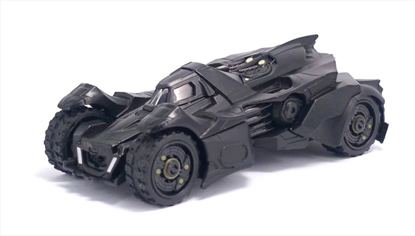 Batman: Arkham Knight - Batmobile 1:32 | Merchandise