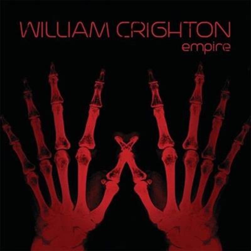 Empire | CD