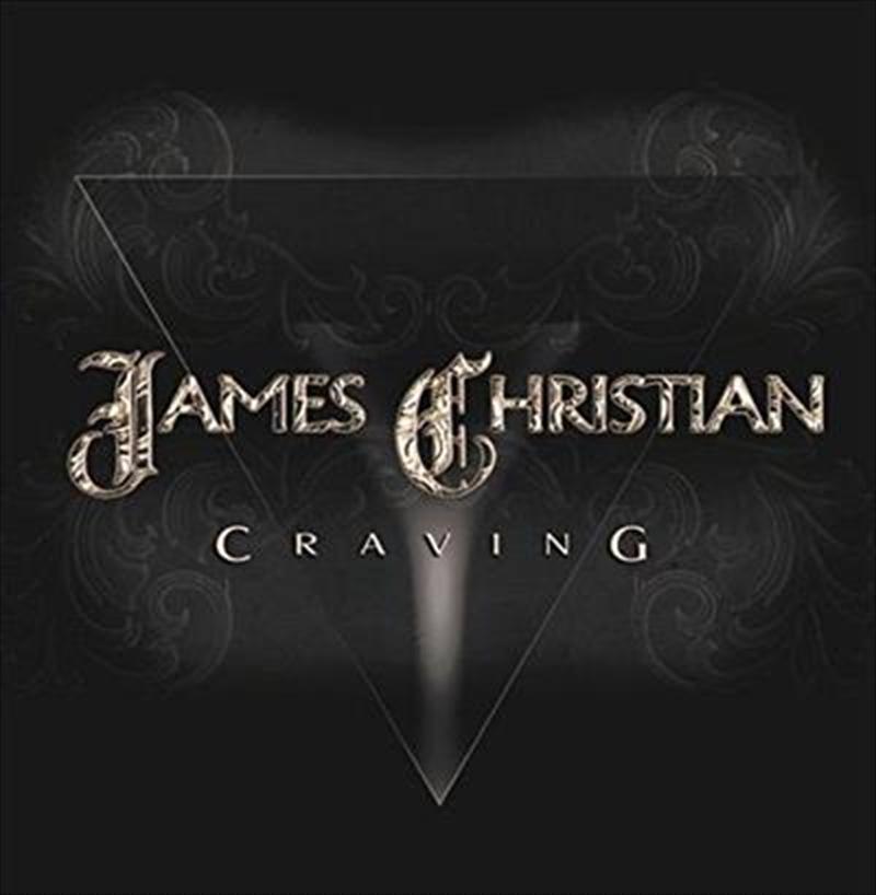 Craving | CD