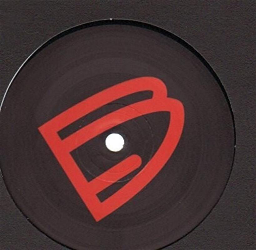 Ar2 | Vinyl