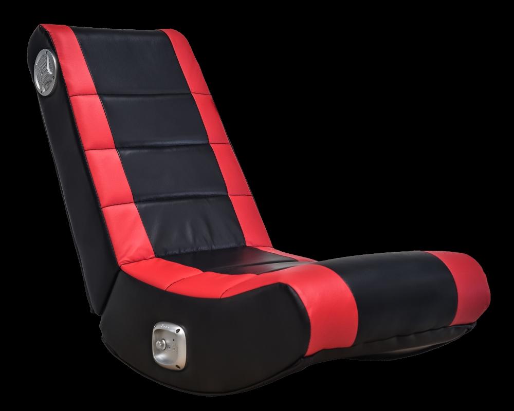 X-Rocker Flash 2.0 Gaming Chair   Accessories