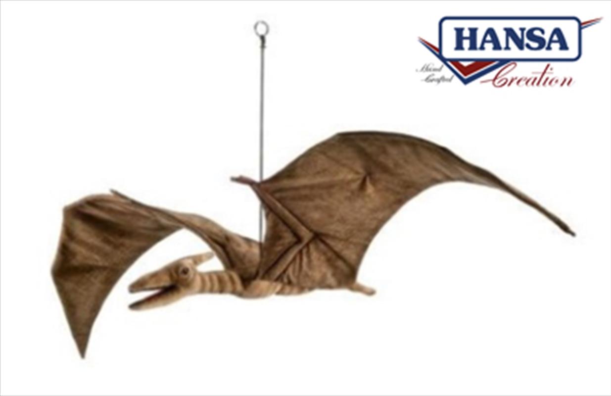 Pterodactyl 60cm | Toy