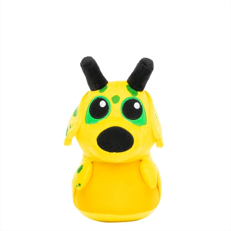 Wetmore Forest - Slog Pop! Plush   Toy