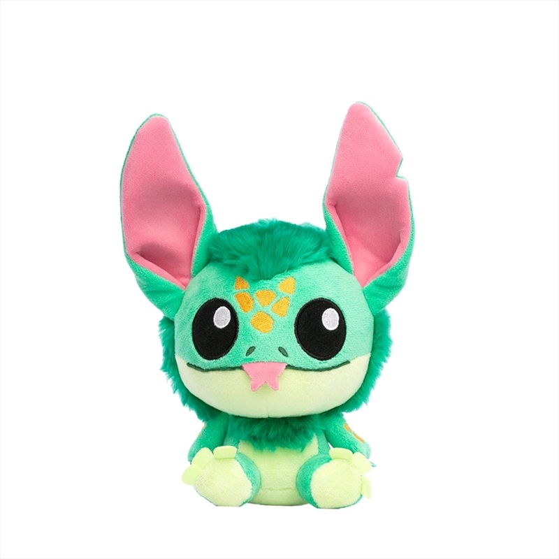 Wetmore Forest - Smoots Pop! Plush | Toy
