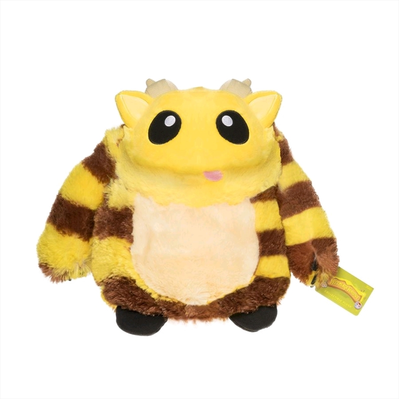 Wetmore Forest - Tumblebee Pop! Plush | Toy