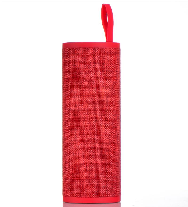 Cha Cha : Xl800: Red | Accessories