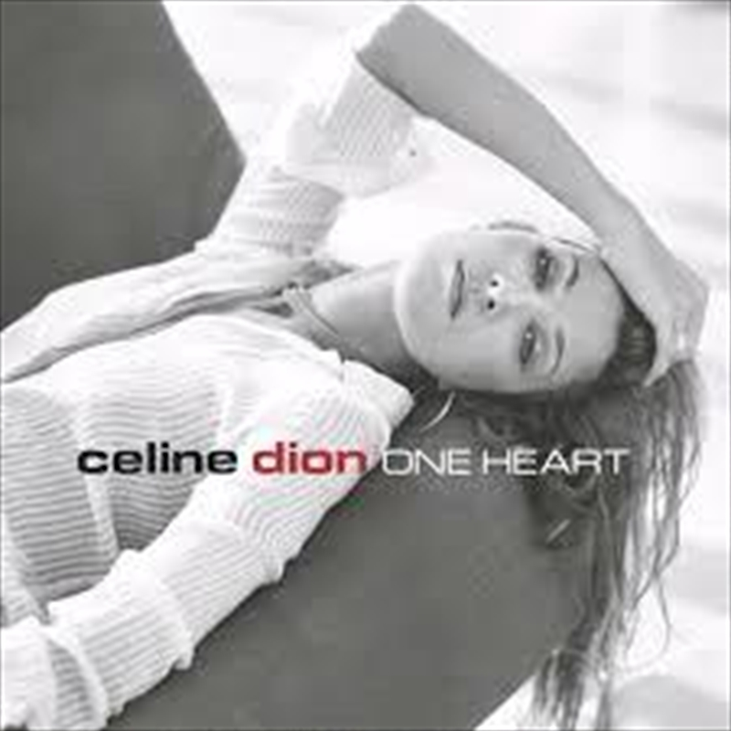 One Heart - Gold Series | CD