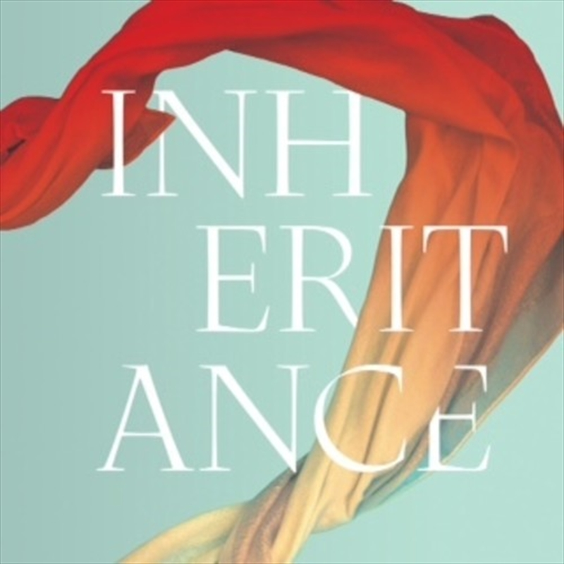 Inheritance | CD