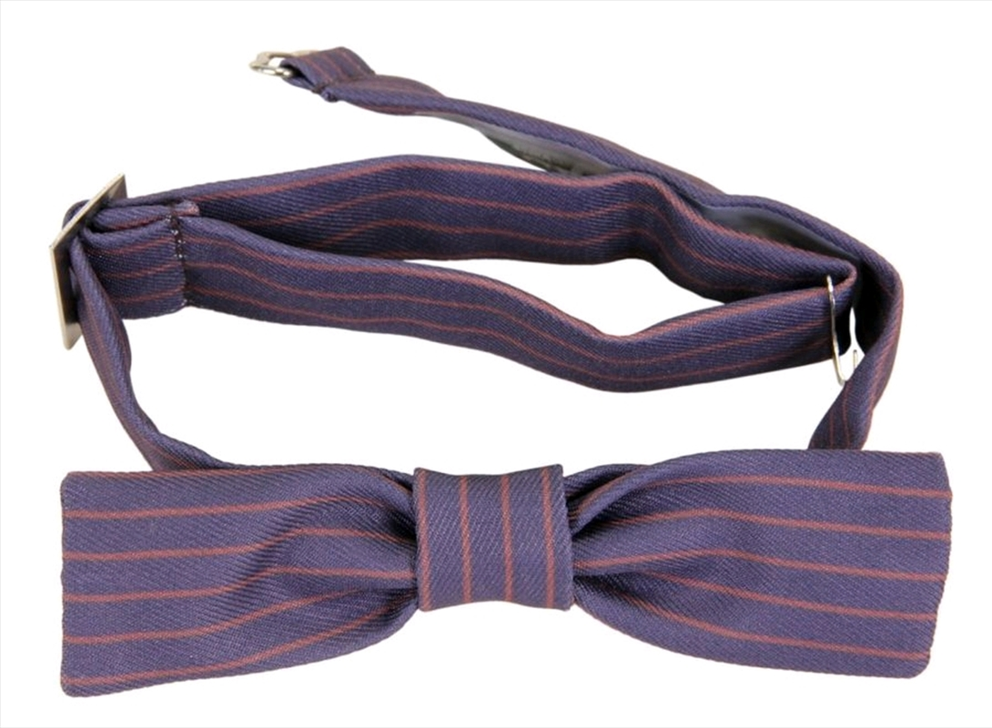 Fantastic Beasts and Where to Find Them - Newt Scamander Bow Tie | Apparel