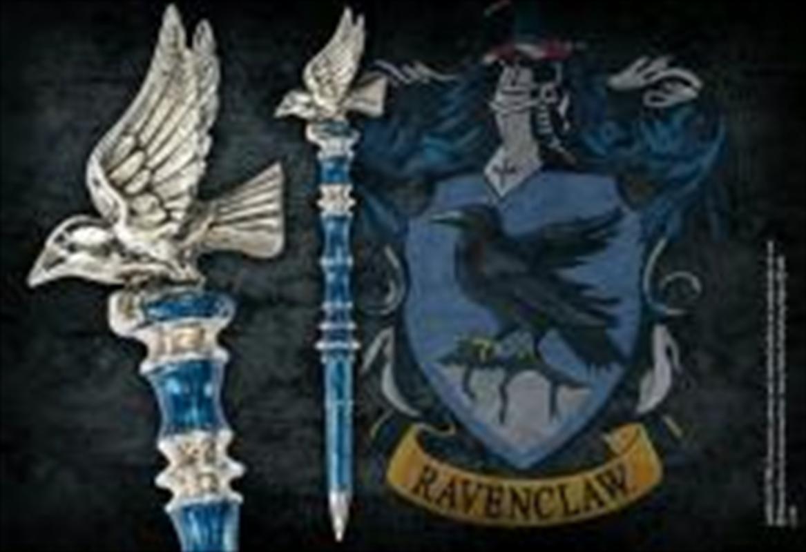 Ravenclaw Pen | Merchandise