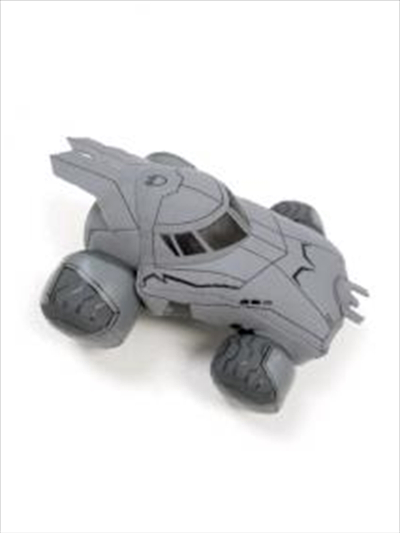 Batmobile | Toy