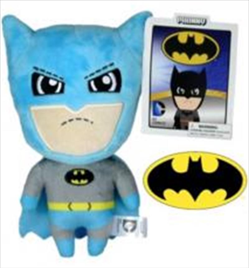 Batman Phunny   Toy