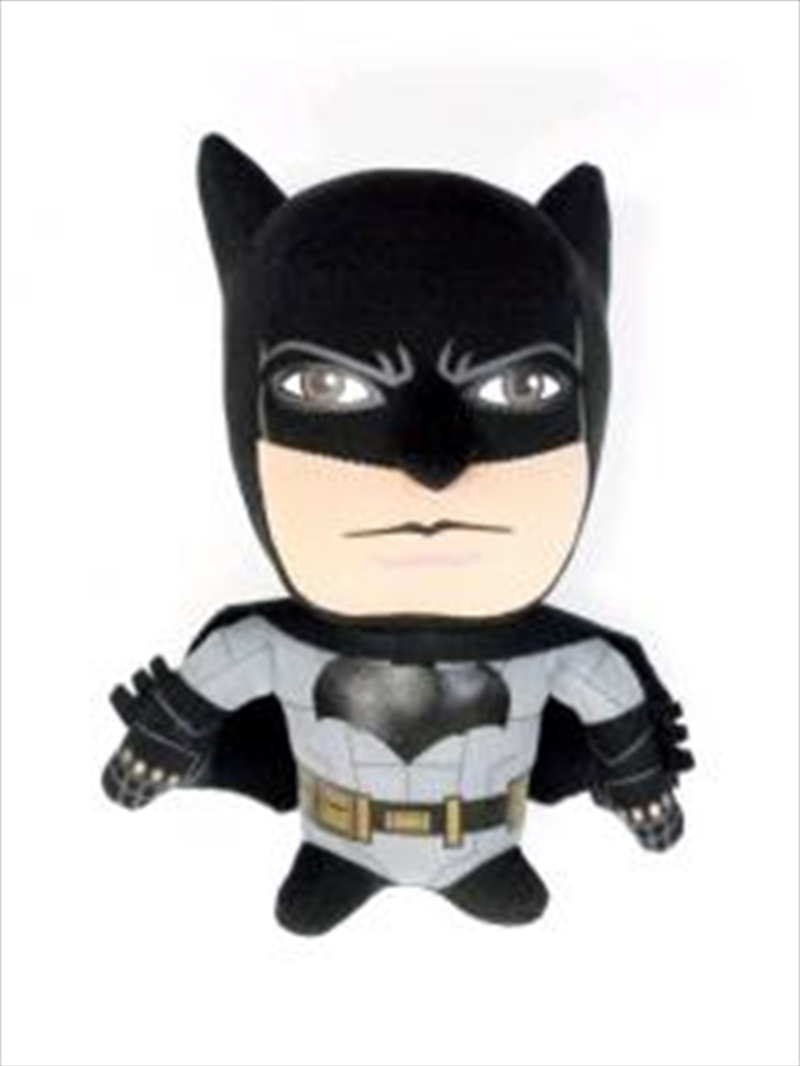 Batman | Toy