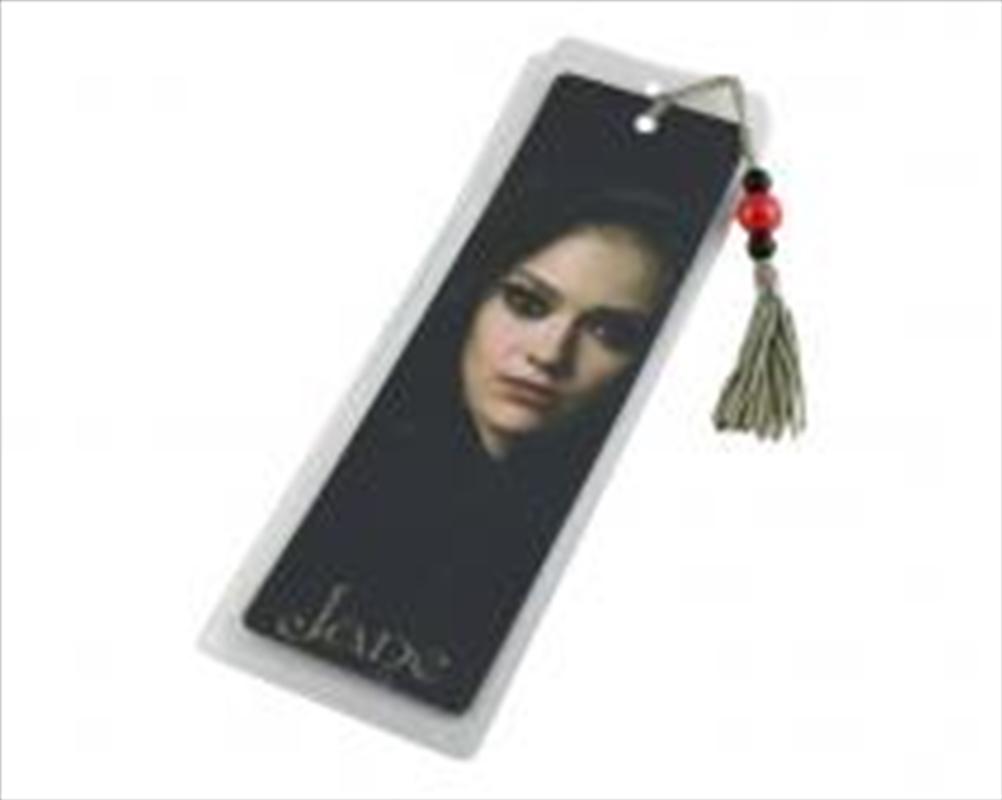 Bookmark Jane Volturi | Merchandise