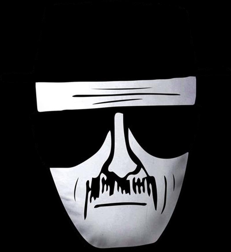 "Breaking Bad - 18"" Heisenberg Plush Head | Merchandise"