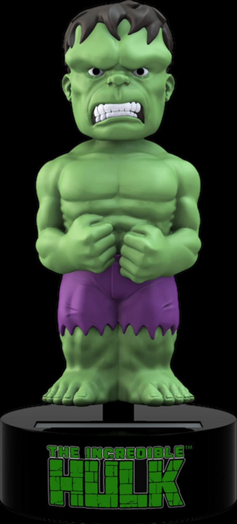 Hulk - Hulk Body Knocker | Merchandise