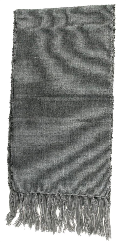 The Hobbit - Gandalf Knit Scarf | Apparel