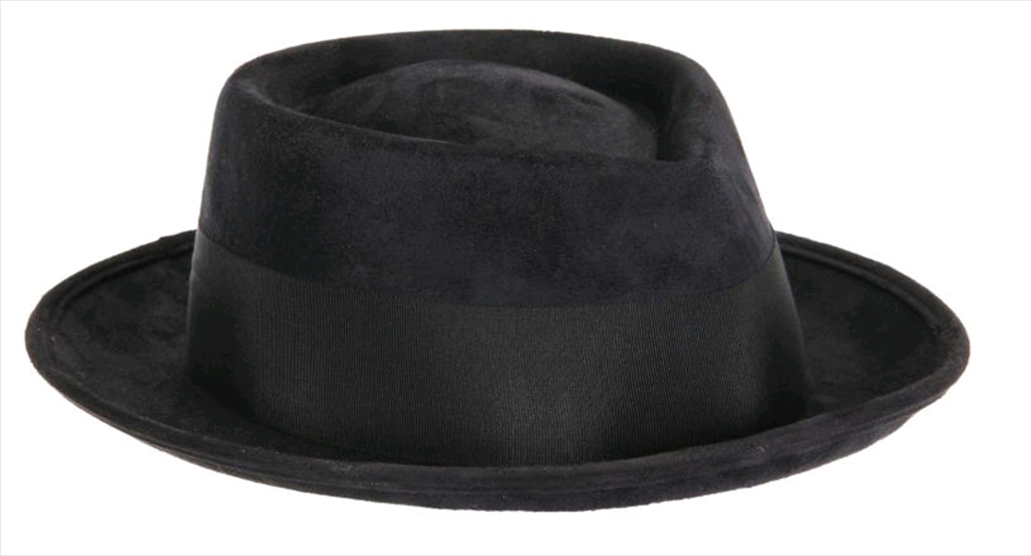 Fantastic Beasts and Where to Find Them - Credence Barebone Hat | Apparel