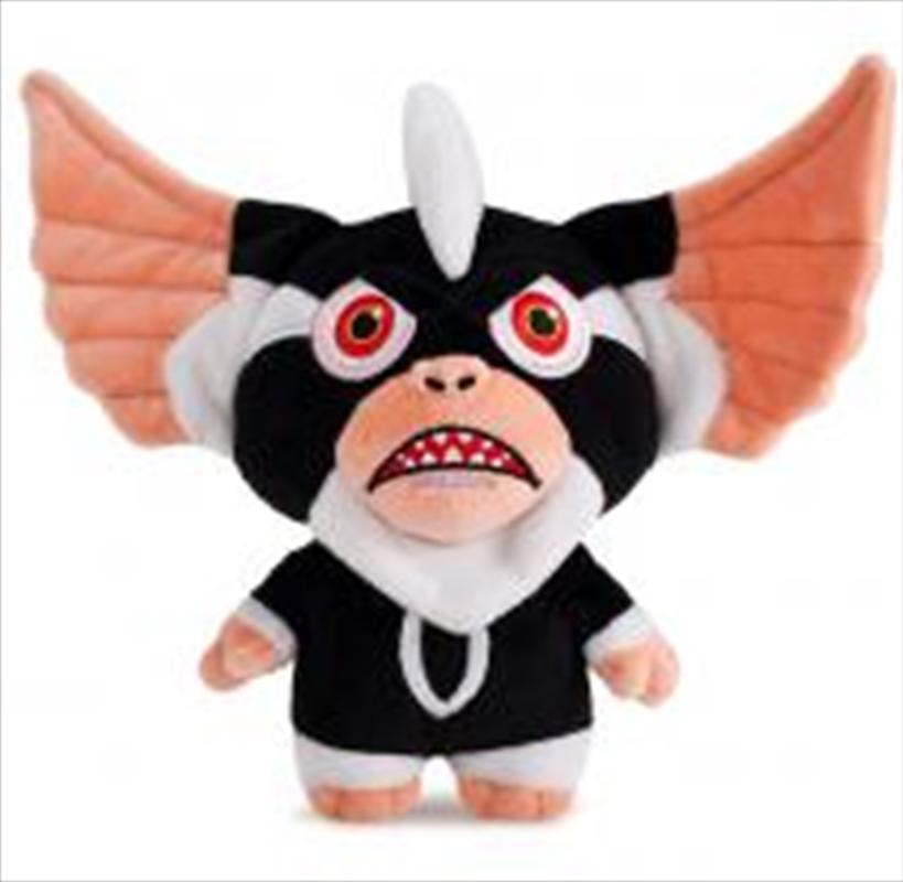 """Gremlins - Mohawk Phunny 8"""" Plush   Toy"""