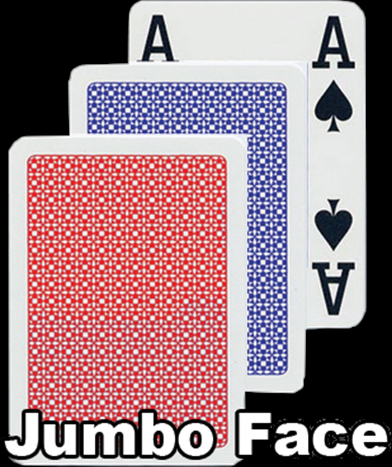 Copag - Poker Deck Regular Blue (Tuckbox) | Lunchbox
