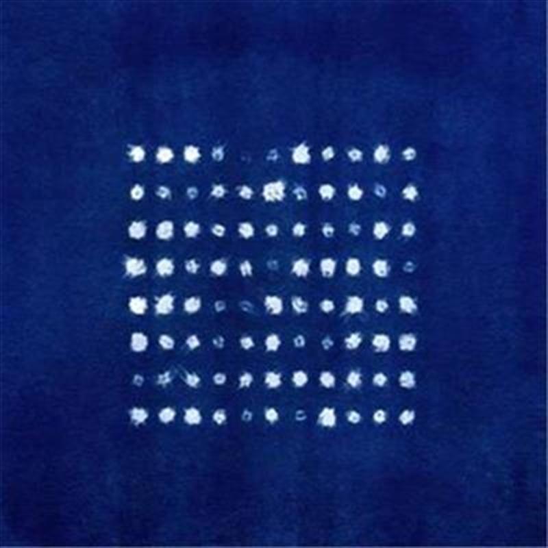 Re - Member   CD
