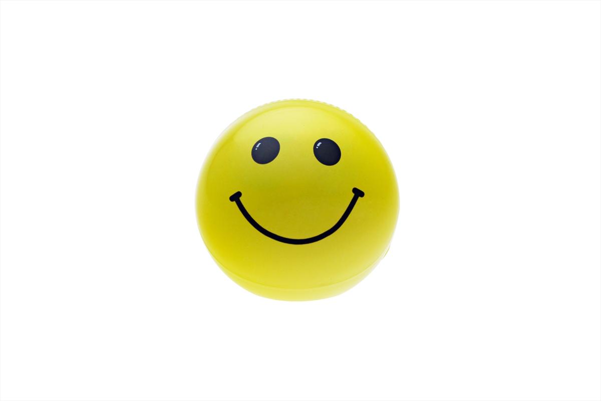 Emoticon Speaker - Smile | Accessories