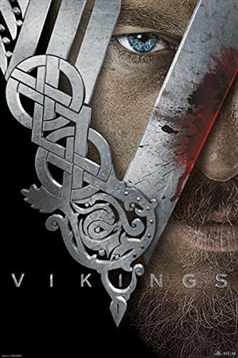 Vikings | Merchandise