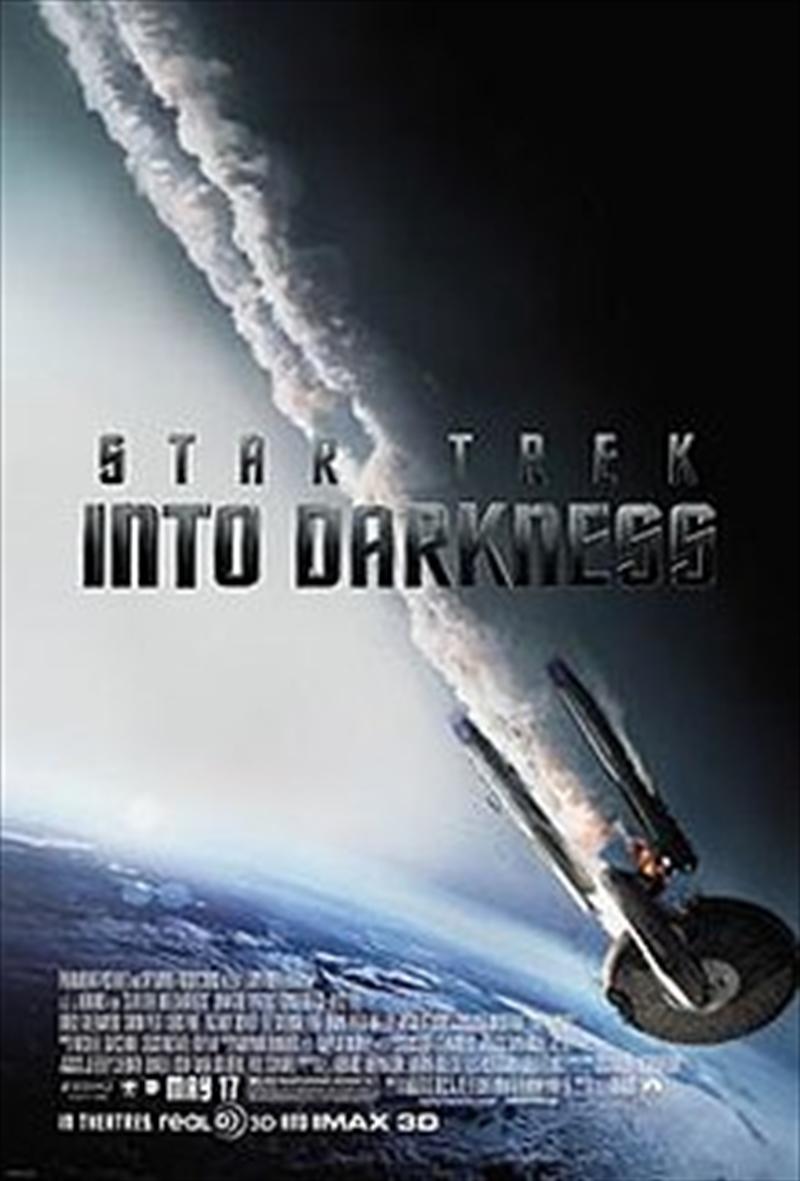 Star Trek - Enterprise | Merchandise