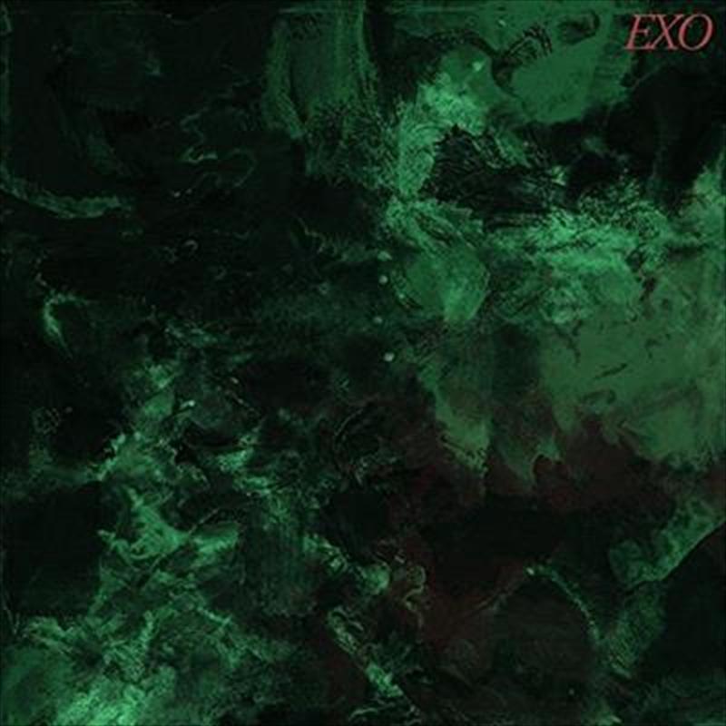 Exo | Cassette