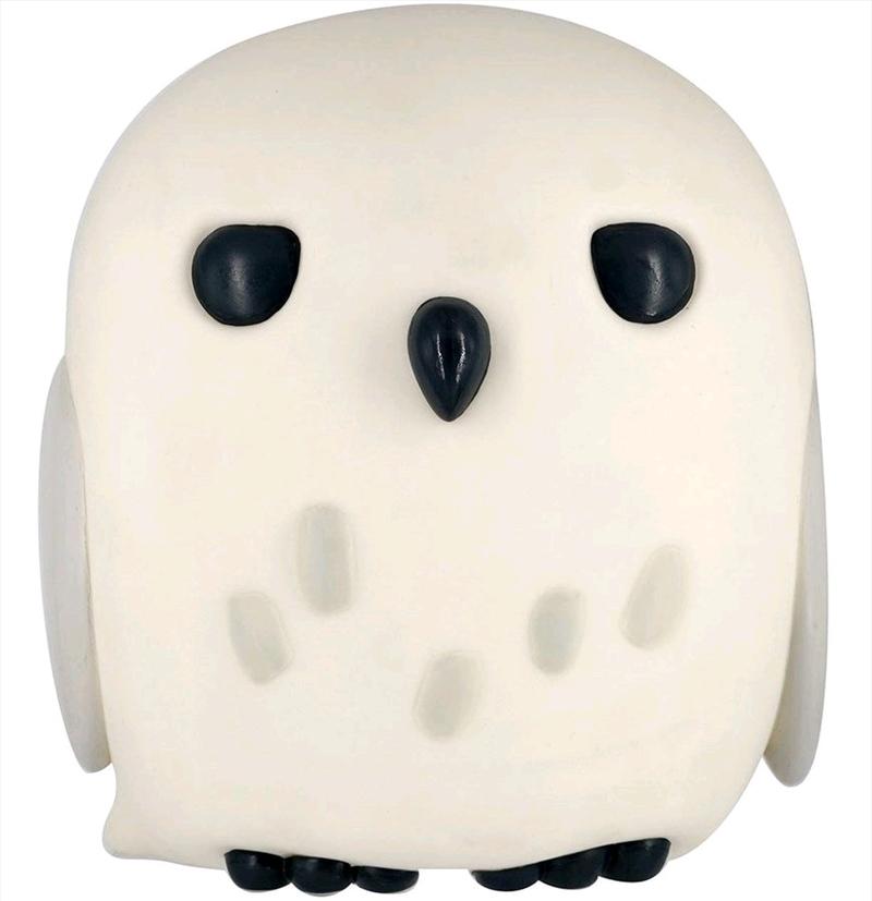 Harry Potter - Hedwig PVC Bank | Homewares