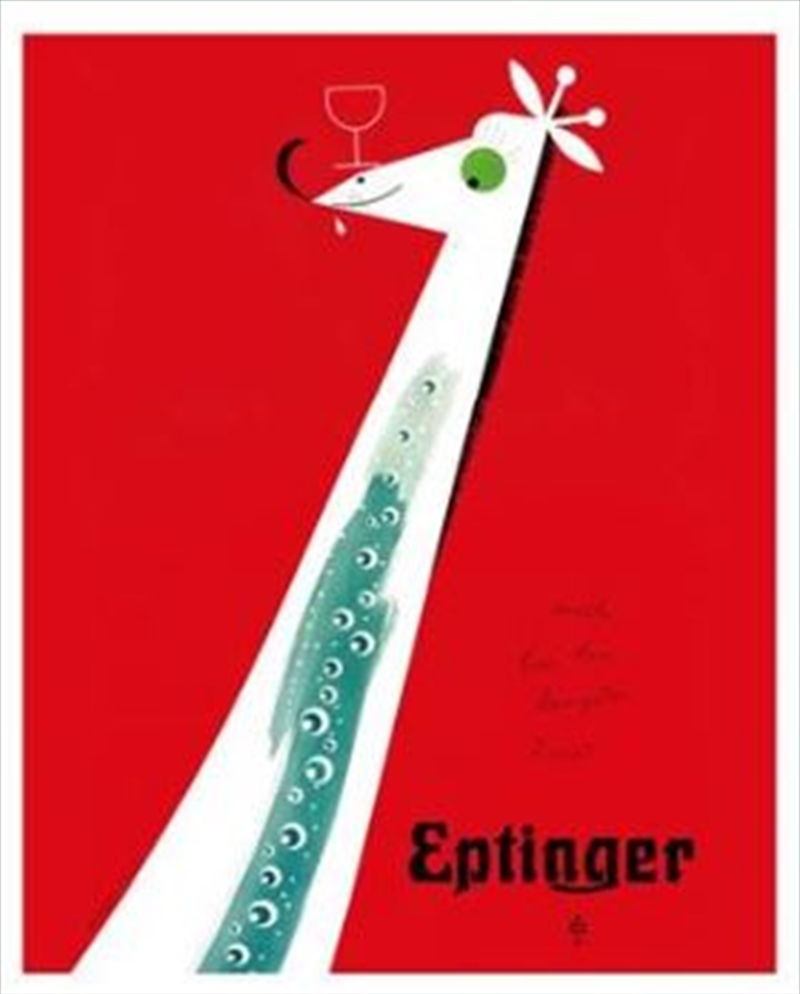 Eptinger Print | Miscellaneous