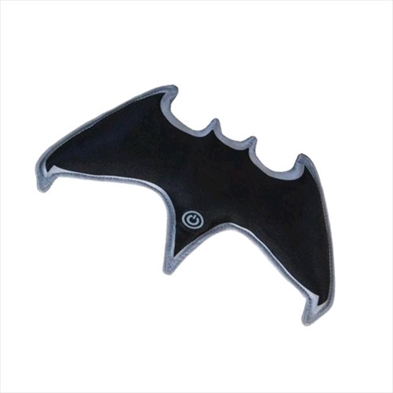 Batman v Superman: Dawn of Justice - Batman SWAT Batarang | Toy
