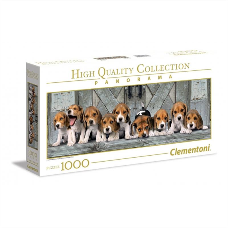 Beagles | Merchandise