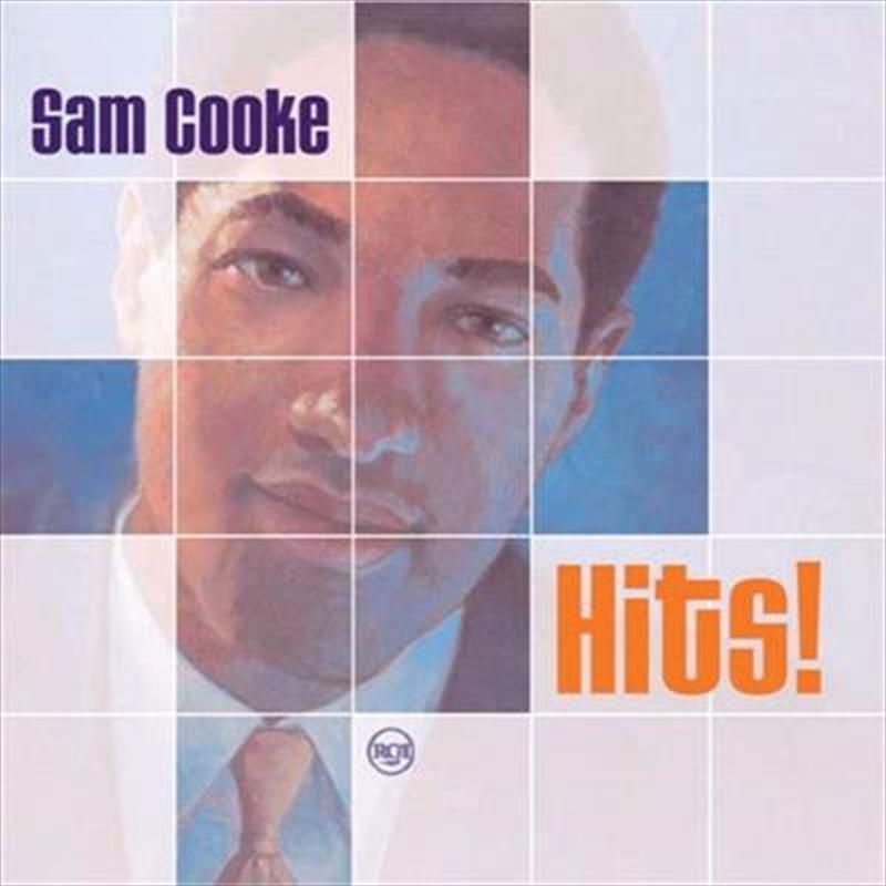 Hits: Gold Series | CD