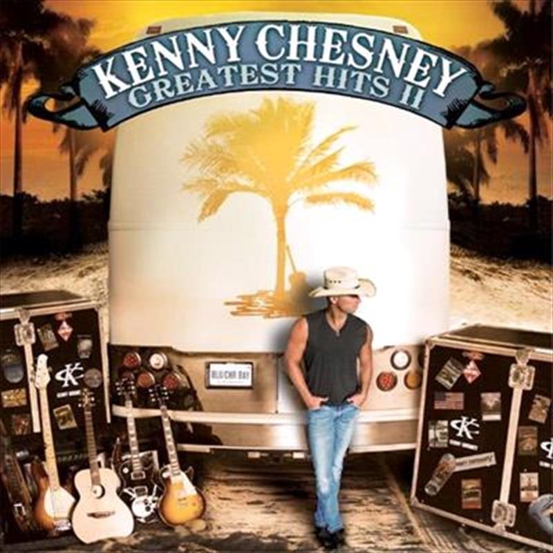 Greatest Hits II: Gold Series | CD
