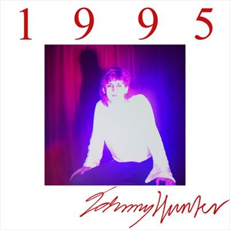 1995 / Cult Classic   Vinyl