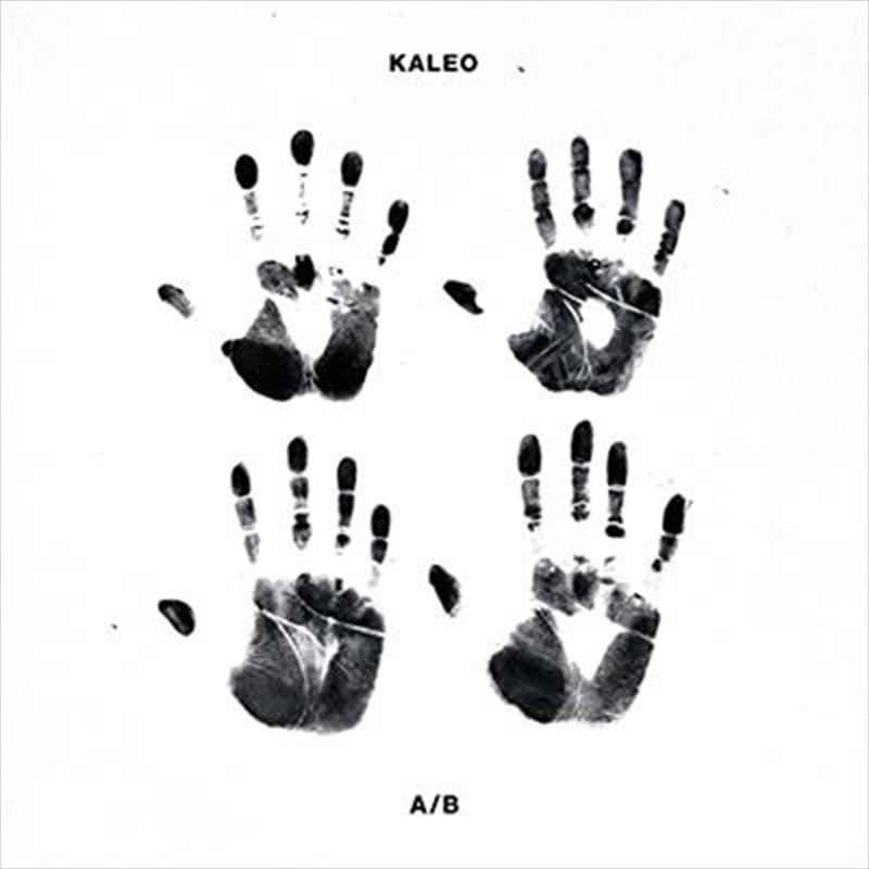 A/b | CD