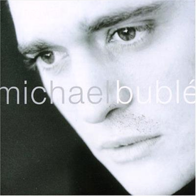 Michael Buble (Bonus Track) | CD