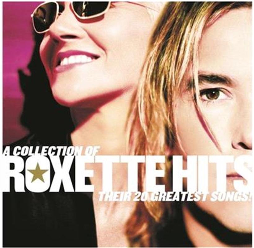 Hits | CD/DVD