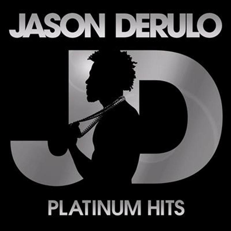 Platinum Hits | CD
