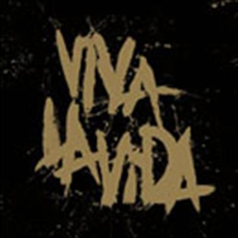 Viva La Vida - Prospekt's March (2cd) | CD