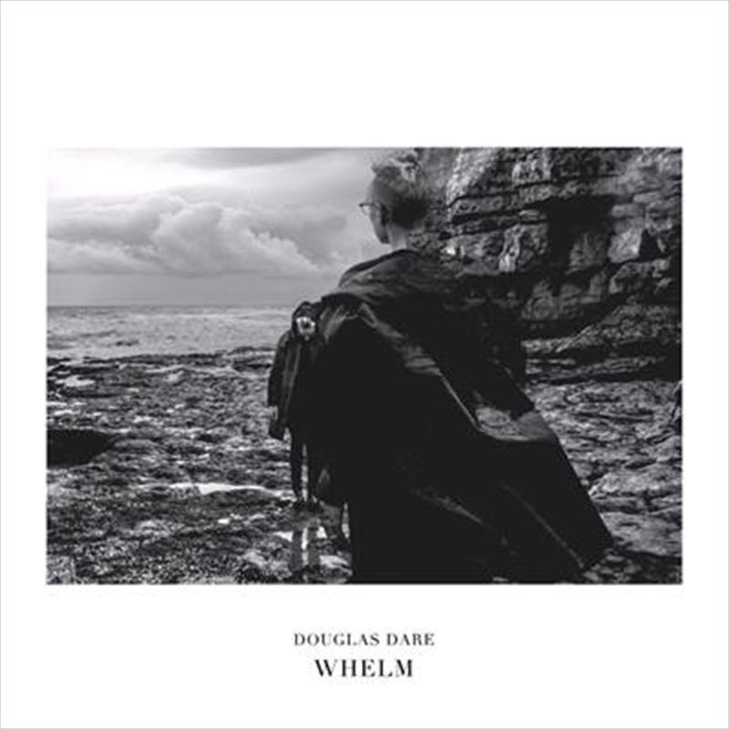 Whelm   CD