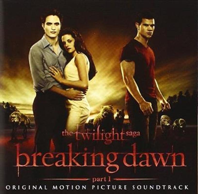 Original Soundtrack | CD
