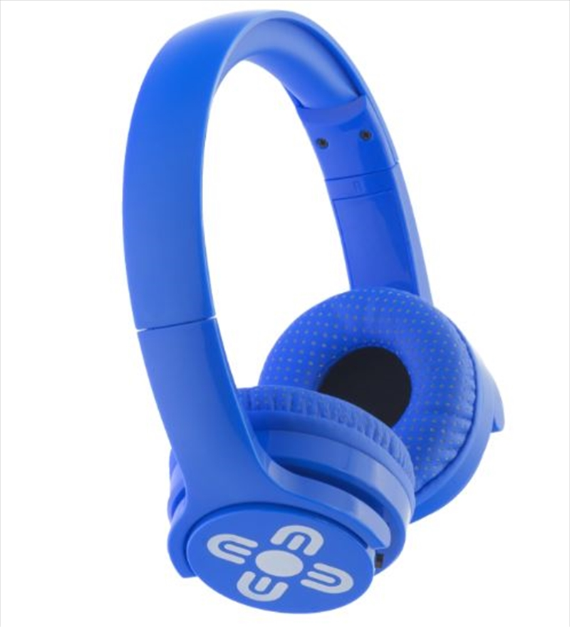 Brites Bluetooth - Blue | Accessories