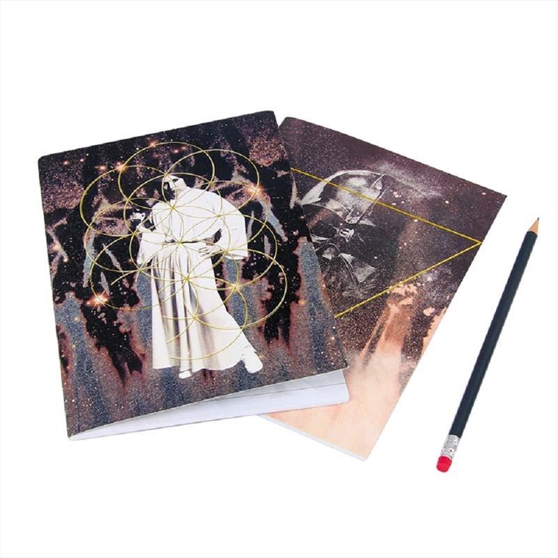 Star Wars Notebook | Merchandise