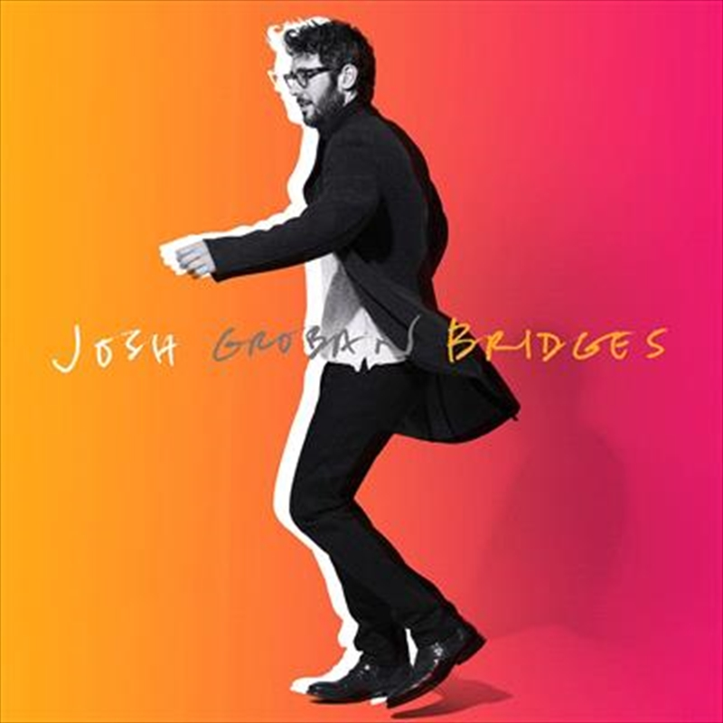 Bridges - Deluxe Edition | CD