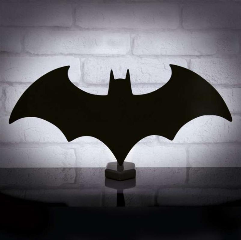 Batman - Eclipse Light | Accessories