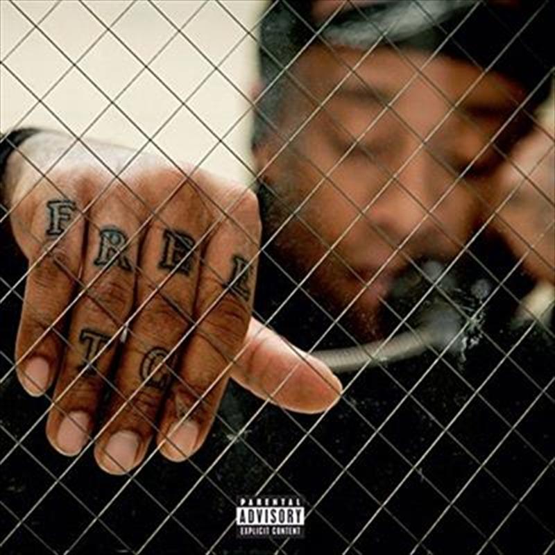 Free Tc | CD